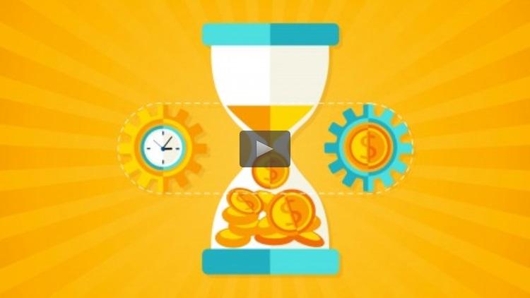 Time Management & Productivity