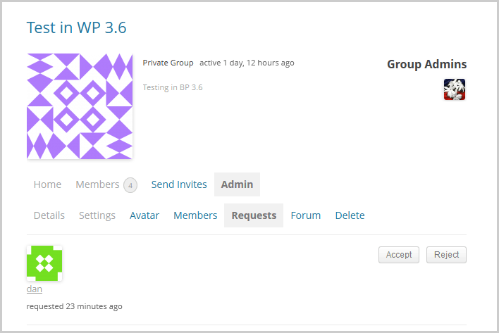 privategroup-groupd-04
